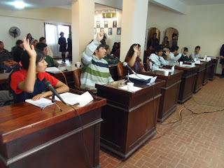 22.04.13 Sesión Preparatoria del Concejo Deliberante Estudiantil.jpg